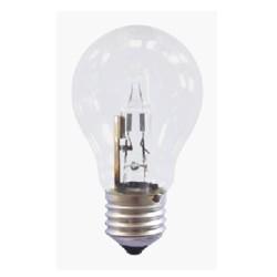 LAMP. GOCCIA ALOGENA 42W E27 X6