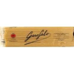 GAROFALO 9 GR 500 X 24 SPAGHETTI