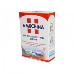 AMUCHINA PBOX ADD. BUCATO POLVERE X 48