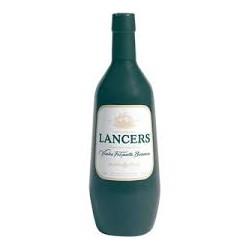 LANCER'S BIANCO CL 75