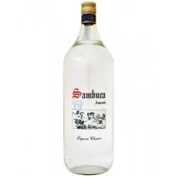 SAMBUCA LT 2