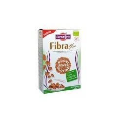 CEREALVIT FIBRA PLUS GR 375 X 12