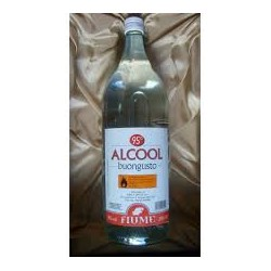 ALCOOL BUON GUSTO LT 2 95