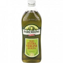 FARCHIONI OLIO EXTRA LT X 12