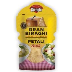 GRAN BIRAGHI PETALI SOTTILI 80 GR X 24