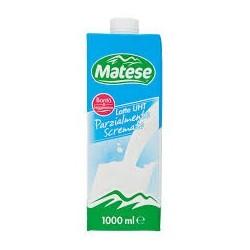 LATTE MATESE LT1 X 10