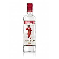 GIN BEEFEATER 47 CL 1000