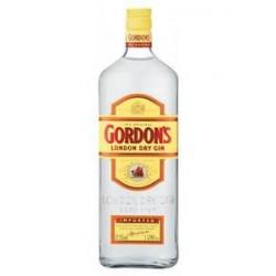GIN GORDON'S LT 1