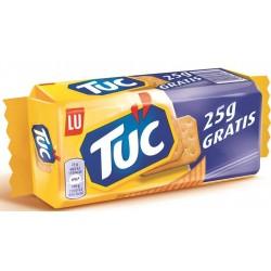 TUC GR 75 +25 GR X 24