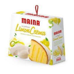 MAINA GOLOSONA LIMOCREMA GR 750