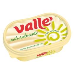 VALLE' NATURALMENTE GR 250 X 12 PZ