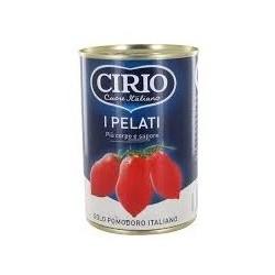 PELATI SC 24 X 1/2 CIRIO