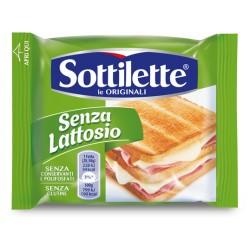 SOTTILETTE KRAFT SENZA LATTOSIO GR 185