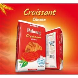 PALUANI CROISSANT CLASSICO X 6 PZ