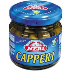 NERI CAPPERI