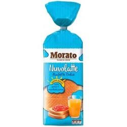 MORATO PANFETTE DOLCE 500GR