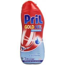 PRIL GEL 650ML