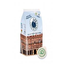 CAFFÈ BORBONE - SUPREMA 15 CIALDE