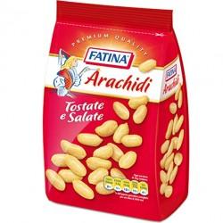 ARACHIDI TOST SALAT FATINA KG 1