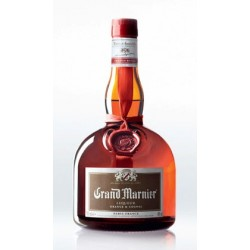 GRAN MARNIER CL 70