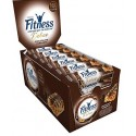 EXPO FITNESS DARK CIOCCOLATO X 24