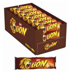 LION NESTLE GR 42 X24
