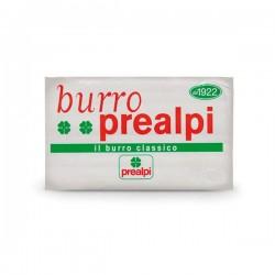 BURRO PREALPI GR 100