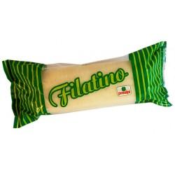 PREALPI FORMAGGIO FILATINO 300 GR X 12