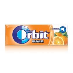 ORBIT ARANCIA X 30
