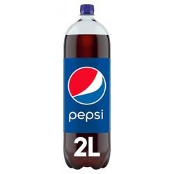 PEPSI LT 2 X 6