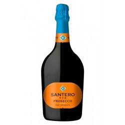 SANTERO PROSECCO CL 75