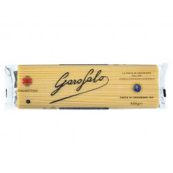 GAROFALO 4 GR 500 X 24 SPAGHETTINI