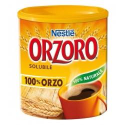ORZORO SOLUBILE 15 X 120 GR