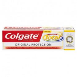 COLGATE TOTAL ORIGINAL PROTECTIO 75MLX12