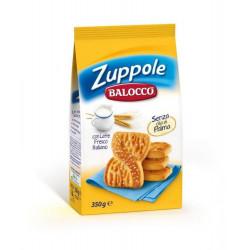 BALOCCO ZUPPOLE 350 GR X 12