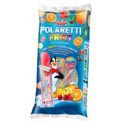 POLARETTI DOLFIN X 20PZ ML420