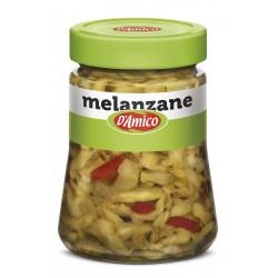 D'AMICO MELANZANE GR 280 X 8