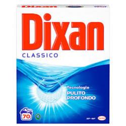 DIXAN CLASSICO 70 MISURI