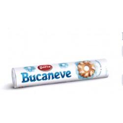 DORIA BUCANEVE TUBO 200 GR