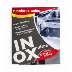 EUDOREX PANNO INOX ULTRA X20