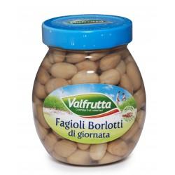 BORLOTTI GR 360 VALFRUTTAX12