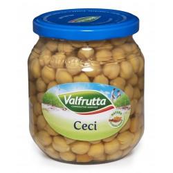 CECI V 370 VALFRUTTAX12