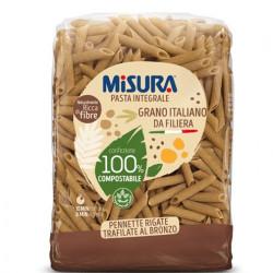 MISURA PENNE RIGATE INTEGRA GR500X24