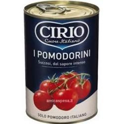 POMODORINI SC24X1/2CIRIO