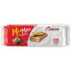 BALCONI MIX MAX 350GR X10 X15