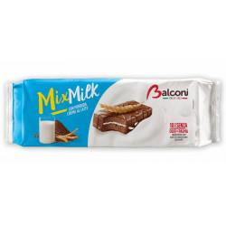 BALCONI MIX MILK 350GR X10 X15