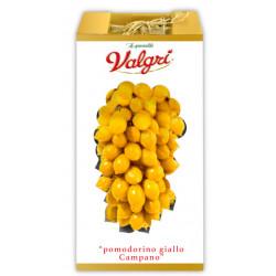 VALGRÌ POMODORINO GIALLO 1.5 KG