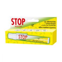 STOP GEL DOPOPUNTURA 12ML X12