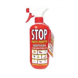 STOP INSETT MULTI-INSETTO 375ML X12