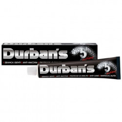 DURBAN'S DENTIFRICIO 5ACTION 75ML X24